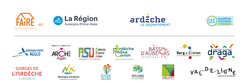 https://www.alec07.org/wp-content/uploads/2014/02/Bandeau_logos_Renofute.png