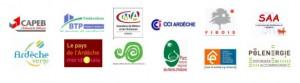 Logo partenaires2015 de 5 à 7