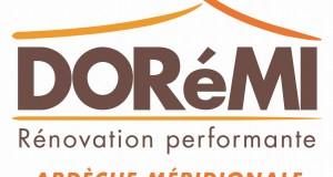 Logo opération DOREMI