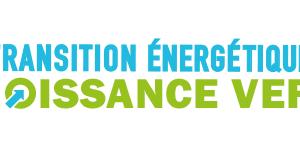 Le logo retenu pour la loi transition