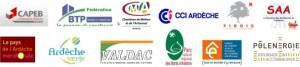 logos avec archi