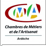 LOGO CMA 07 Charte.psd