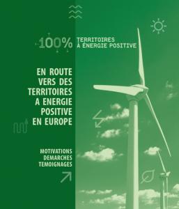 en-route-vers-des-territoires-a-energie-positive_articlelarge