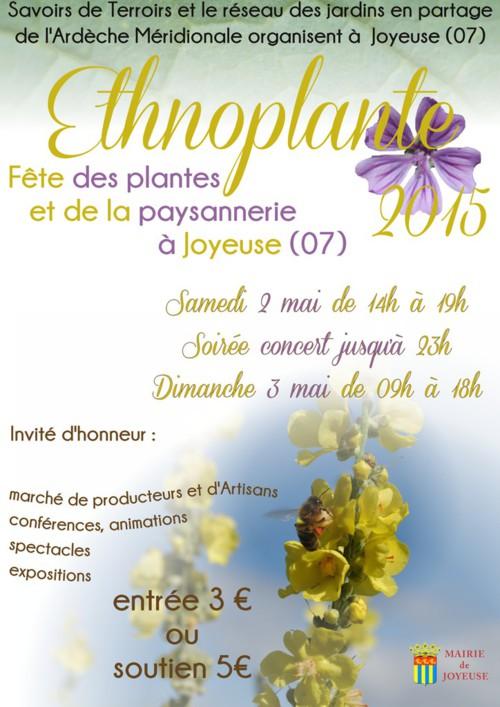 ethnoplante2015