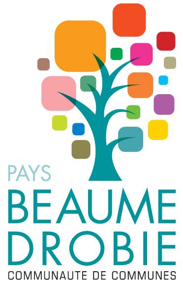 Logo Beaume-Drobie