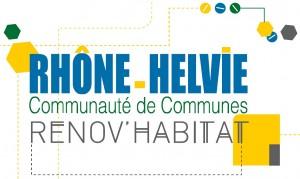 logo Renov habitat