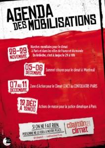 agenda_des_mobilisations_a5