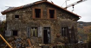 rénovation st pierreville appel à projet 1000 rénovation basse énergie