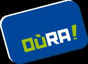 logo oùra