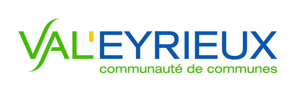 Logo Val'eyrieux