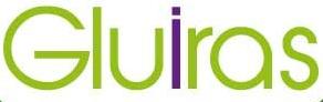 Logo commune de Gluiras