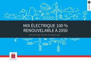 mix-100-enre_evaluation-macro-economique-8891