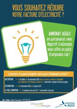 Ampoule Led Ampoule GratuiteAlec07 Distribution Distribution Led GratuiteAlec07 TZiPkXOu