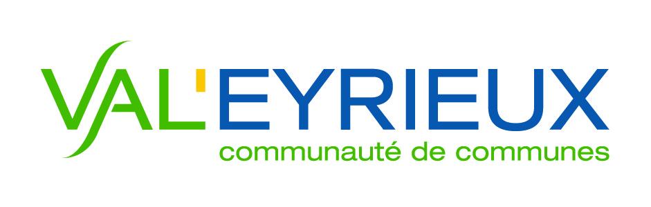 logo Vla'Eyrieux
