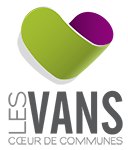 logo Les Vans