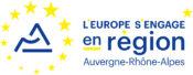 l'Europe s'engage en région Auvergne-Rhône-Alpes