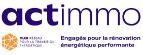 logo programme actimmo